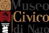 Museo Civico della città di Naro ad Agrigento